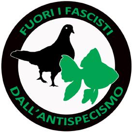 logo_antispefa_pesce_web