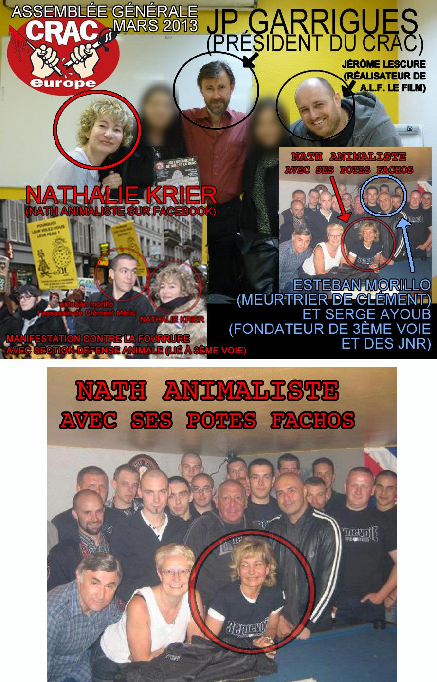 AGduCRAC-mars2013_3vois
