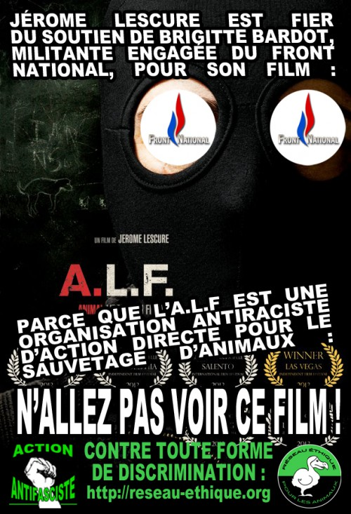 ALF-LE-FILM