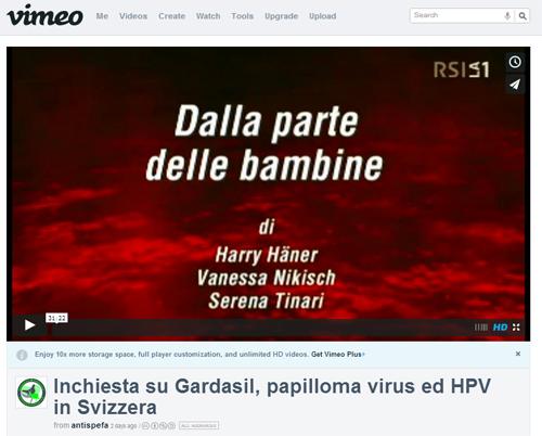 papilloma_immagine_video