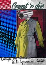 Consigli_per_difendersi_dalla_repressione_digitale_2013