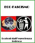 Ecofascismo__lezioni_dall_esperienza_tedesca_2005