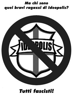 Ideopolis_i_bravi_ragazzi_fascisti_2011