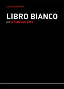 LIBRO_BIANCO