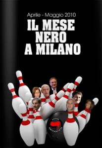 MESE_NERO