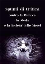Spunti-di-Critica-Industria-della-Pelliccia-1