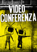 Sui_processi_in_video_conferenza_2014