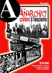anarchici-contro-fascismo