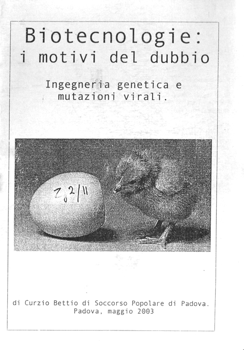 biotecnologie_i_motivi_del_dubbio_copertina
