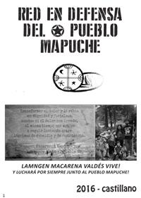 boll-mapuche_esp-1