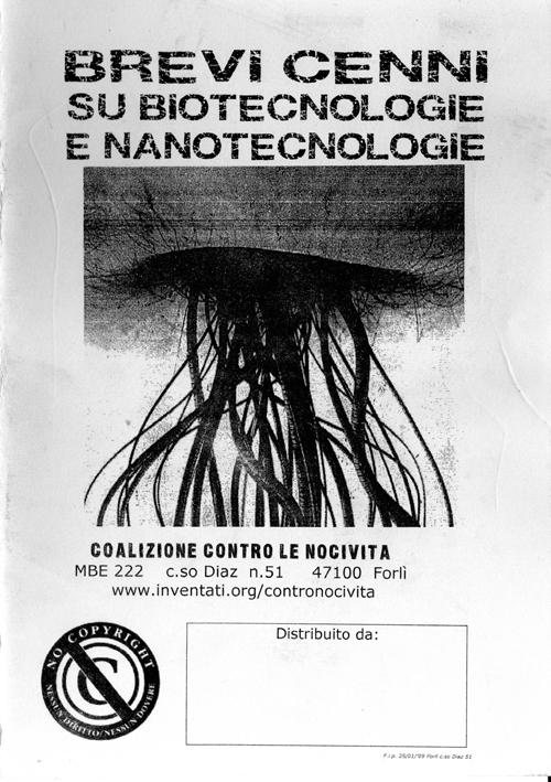 brevi-cenni-bionanotecnologie_copertina
