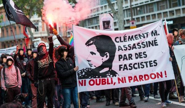 clement_meric
