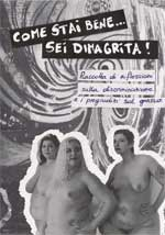 come-stai-bene-sei-dimagrita_2014-1