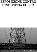contro-industria-eolica-2015-1