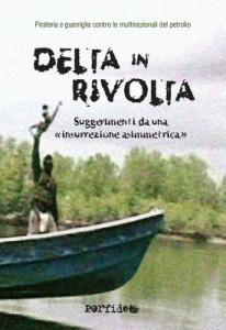cover delta per sito