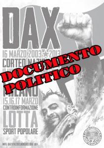 docu_politico_2013_Dax-1