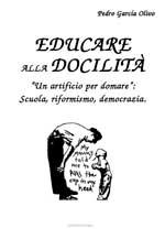 educare-alla-docilita
