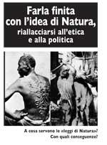 finita-idea-natura-1
