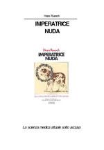 imperatrice_nuda_2005