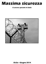 massima_sicurezza_carcere_2014