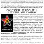nazionalanarchici-web