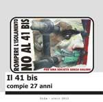 no41bis_2013-1