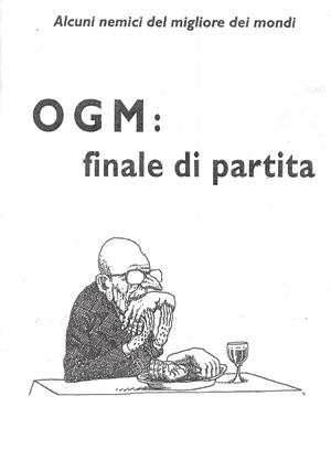 ogm_finale_di_partita_copertina_2004