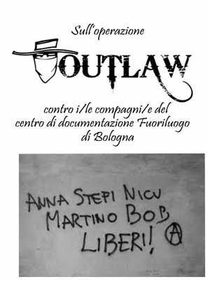 operazione_outlaw_13