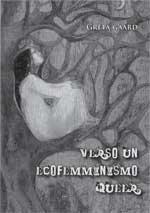 opuscolo-ecofemminismo_queer3-1