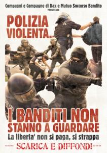 polizia-violenta