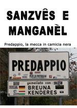 predappio-2015