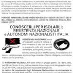 resistenzanazionale_autonomi_web