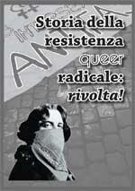 resistenzaqueerradicale-1