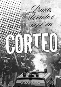 rete_evasioni_corteo