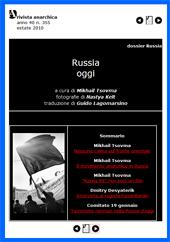 russia_oggi