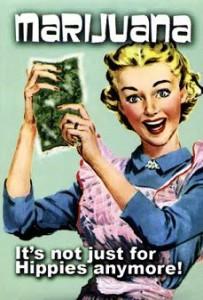 7841Marijuana-Posters