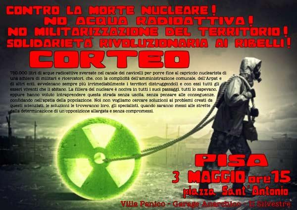nonucleare_pisa_030514