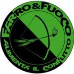 logo_FarroFuoco_low