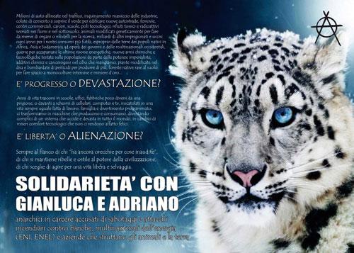 manifestoA3_gianluca_adriano_web