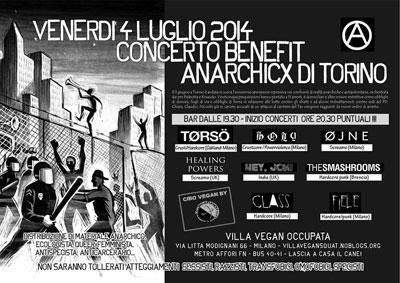 benefit4luglio
