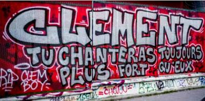 clement_chant