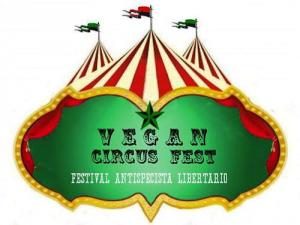 vegancircus_logo