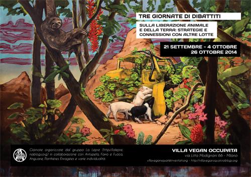 settembre-ottobre-dibattiti-lepre