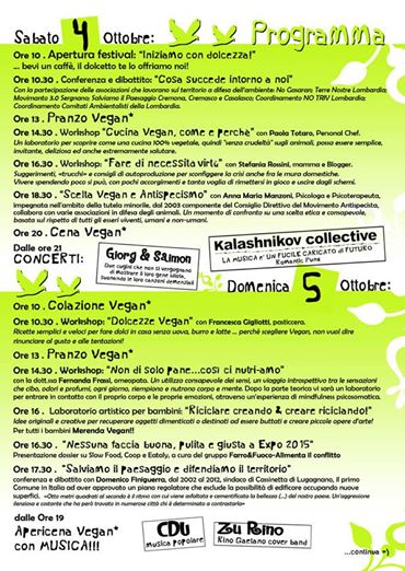 veganincrema