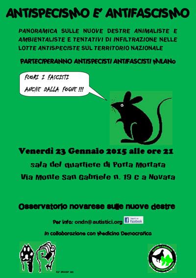 Antispecismo_20150123