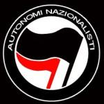 autonomi_nazionalisti