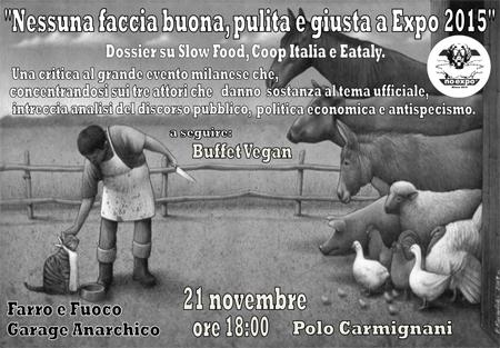iniziiativa-EXPO