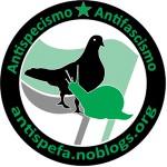 logo_antispefa_j_bandiere_web