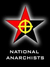nazional_anarchismo