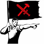 resistenza_nazionale